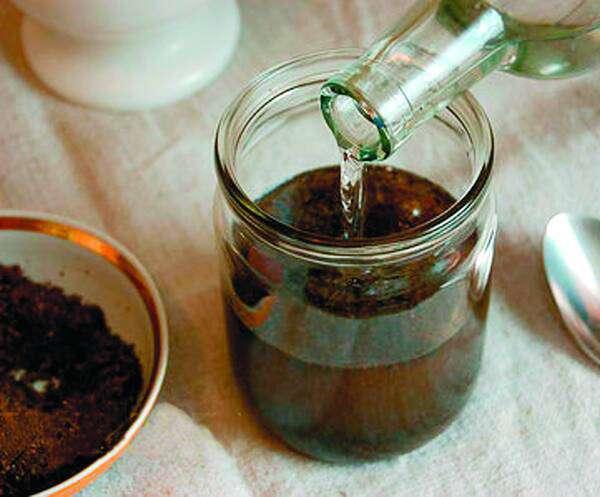 Рецепт приготовления отвара из пчелиного подмора фото авто тюнинг хундай тибурон