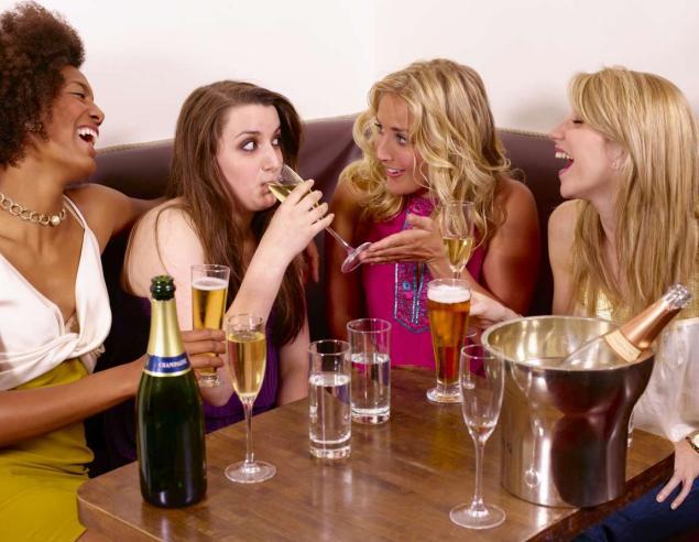 Три ошибки которые делают женщину несексуальной