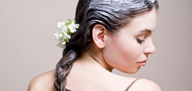 Никотиновая кислота от выпадения волос
