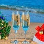 Где отдохнуть на Новый год 2016 — каникулы на любой вкус