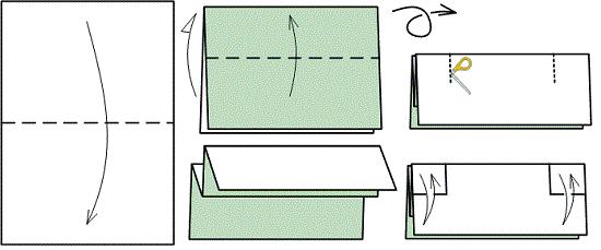 Как сделать открытку на 9 мая из бумаги и картона - Eventwed.ru