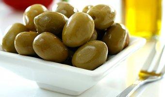 Оливки – польза, вред, правила выбора и хранения
