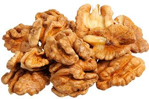 Народные рецепты грецкий орех