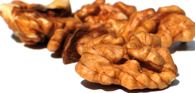 Народные средства из грецкого ореха