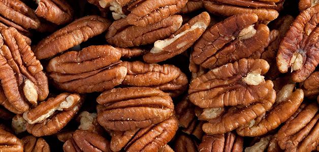 Разрешенные орехи при диабете 2 типа
