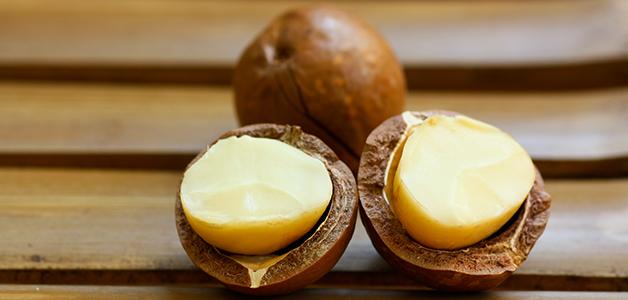 Полезные орехи при диабете 2 типа