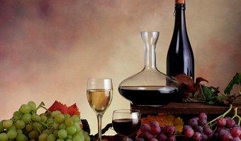 Оригинальные рецепты вина из варенья в домашних условиях