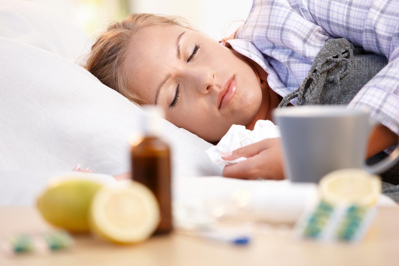 Гипергидроз подмышек лечение в домашних условиях