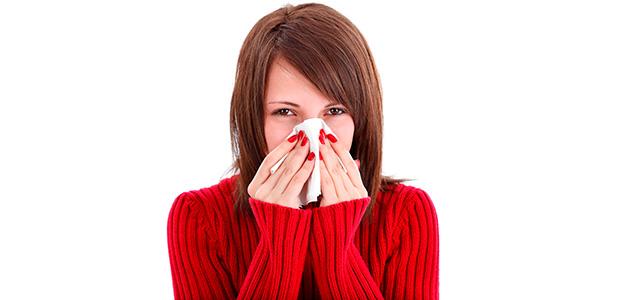 ОРВИ - признаки, лечение и профилактика болезни