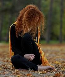 Осенняя депрессия как бороться