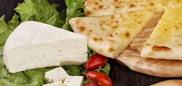 Рецепт осетинского пирога в домашних условиях