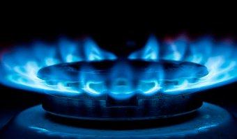 Отравление газом – симптомы и первая помощь