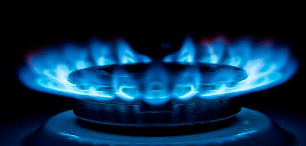 Отравление газом - симптомы и первая помощь