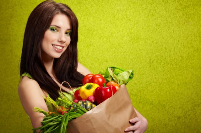 Полезные продукты для женщин. Обсуждение на LiveInternet - Российский Сервис Онлайн-Дневников