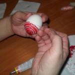 пасхальные яйца 8