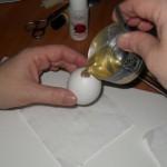 яйца пасхальные 2