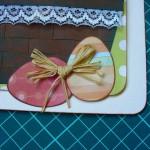 открытка скрапбукинг 8