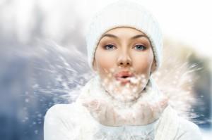 Обморожение первая помощь