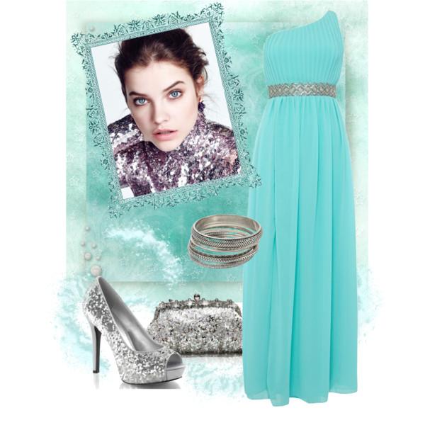 Платье в пол греческий стиль