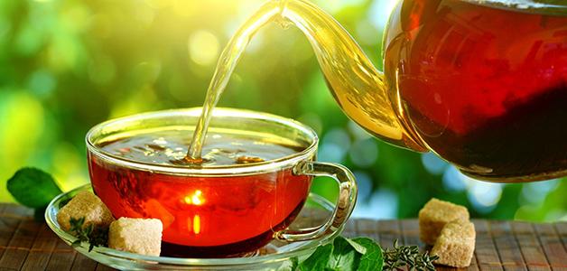 Почечный чай польза и вред