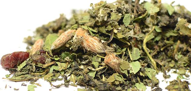 Почечный чай: польза, вред, противопоказания, свойства при ...