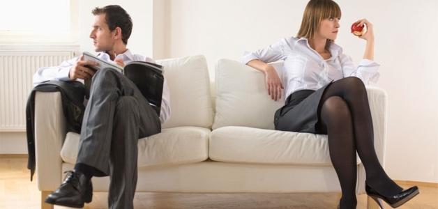беременным нельзя сидеть нога на ногу