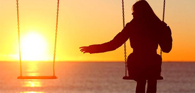 Мнение мужчин: почему женщины одиноки