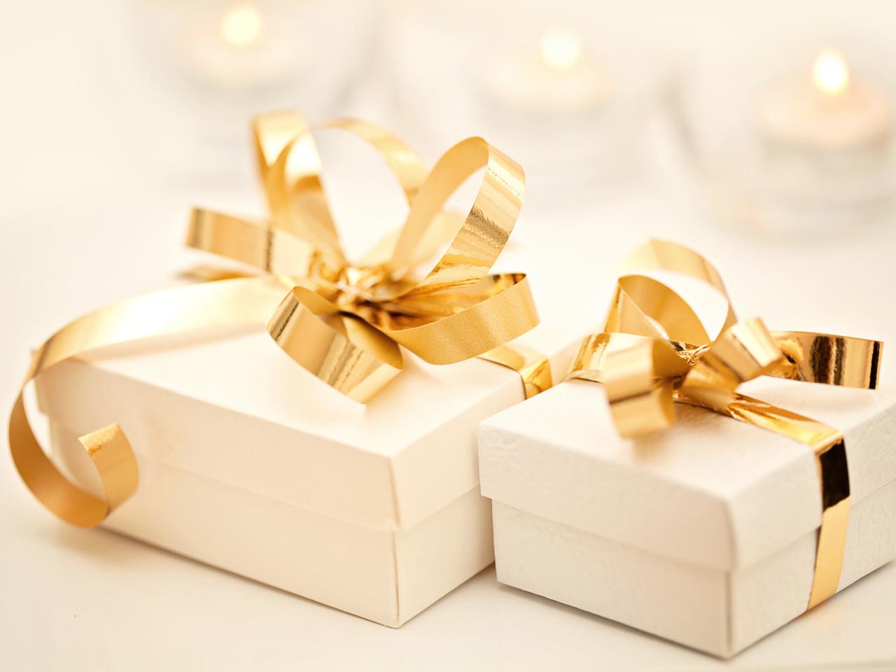 Что подарить папе на Новый Год 2016