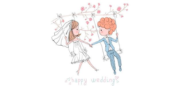Подарок мужу на свадьбу своими руками