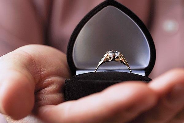 Что подарить жене на новый год 2018