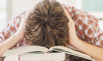 Подросток не хочет учиться – причины и советы родителям