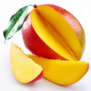 Фотографии манго