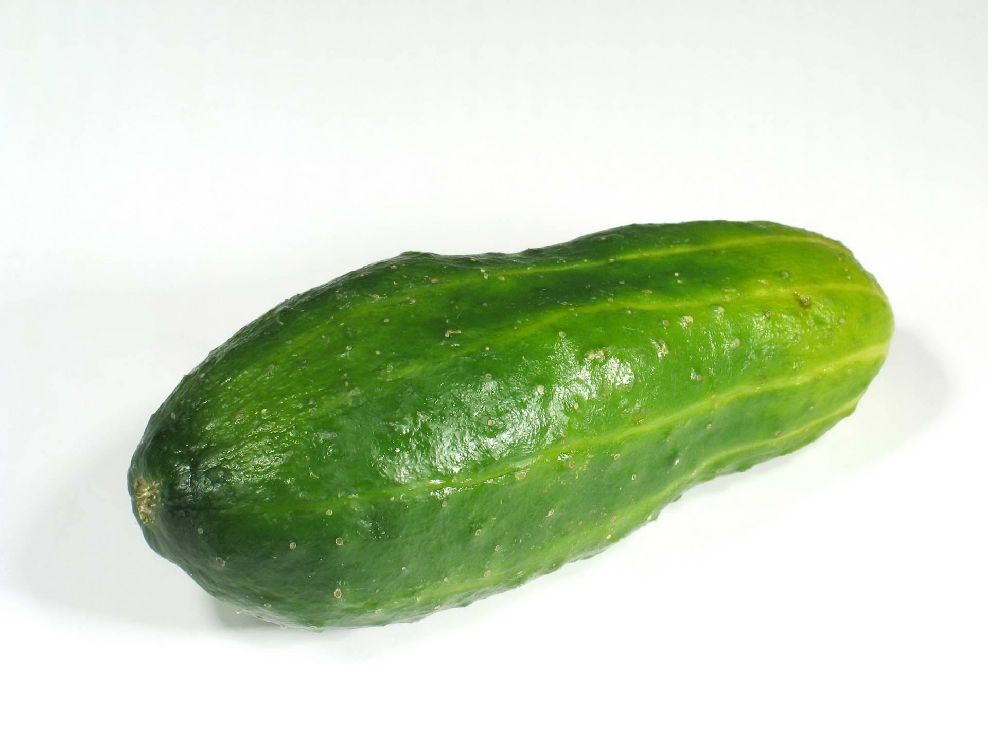 кефирно-фруктовая диета 5 кг