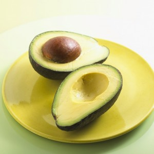 polza-i-vred-avokado
