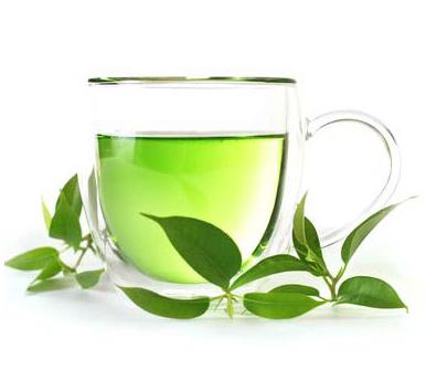 способствует ли чай похудению