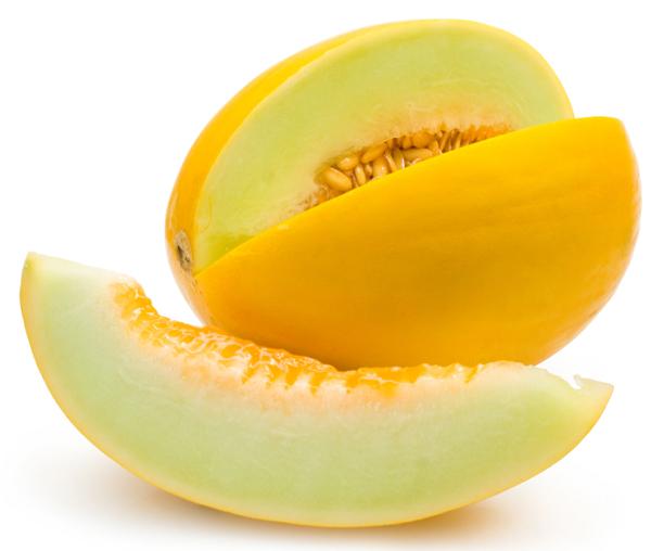 полезные фрукты и овощи для легких
