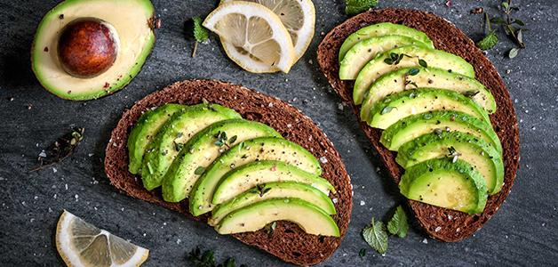 Авокадо - польза, вред и секреты выбора фрукта