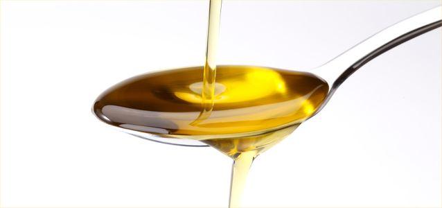 противопоказания льняного масла