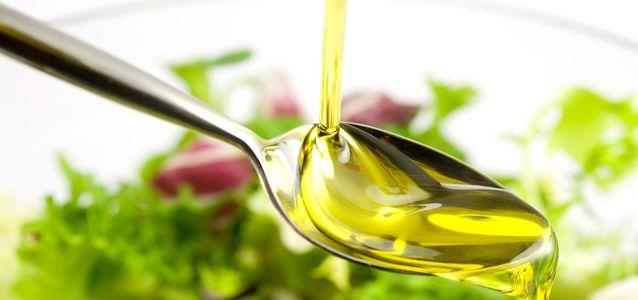 хранить льняное масло