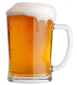 В чем заключается польза и вред пива