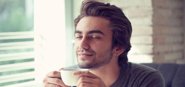 полезен ромашковый чай