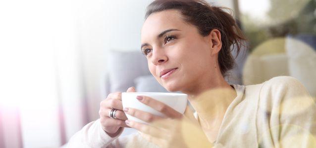 ромашковый чай для грудничка
