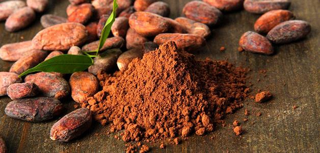 Какао - польза, вред и правила выбора напитка
