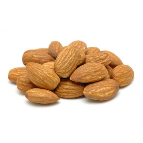 Орехи миндаль можно ли употреблять при сердечнососудистых заболеваниях