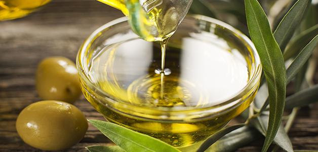 Оливковое масло: польза, вред, и как правильно выбрать