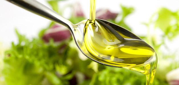 Оливковое масло состав