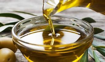 Оливковое масло – польза, вред и правила выбора