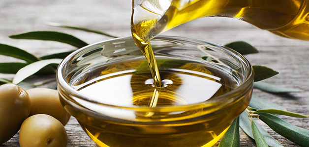 Оливковое масло - польза, вред и правила выбора