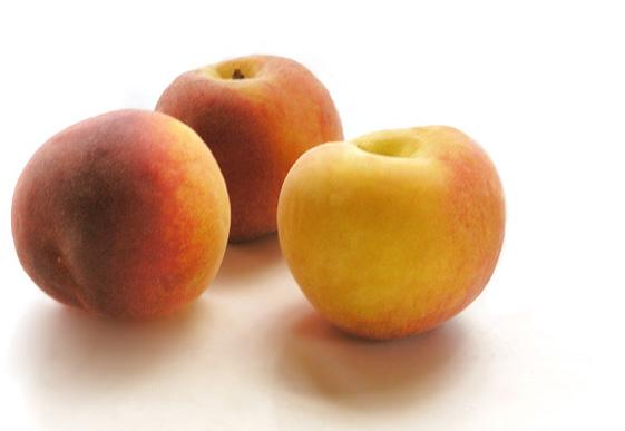Порно про персик и обрикосик фото 113-313