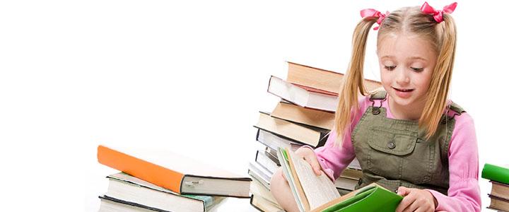 Польза стихов для детей